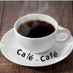 cate-cafe