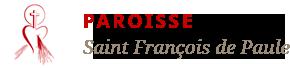 Saint Francois de Paule